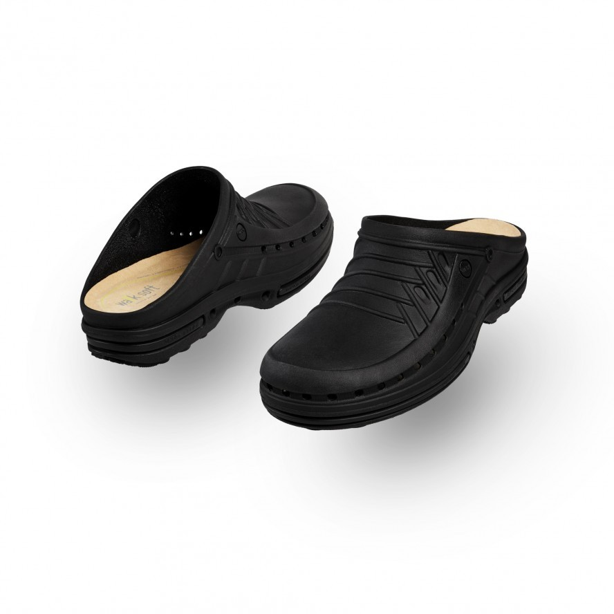 CLOG 11 with Walksoft™ Insole
