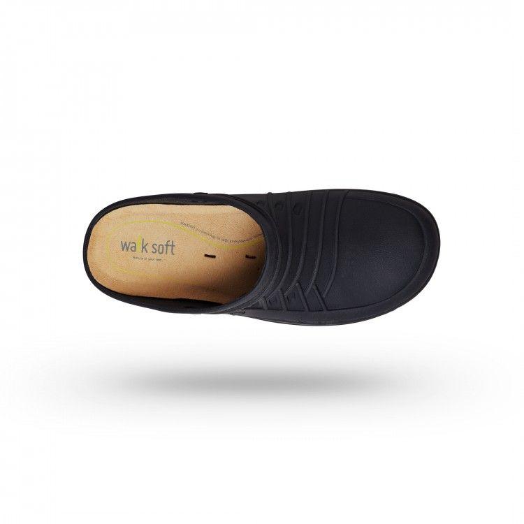 CLOG 03 con plantilla Walksoft™