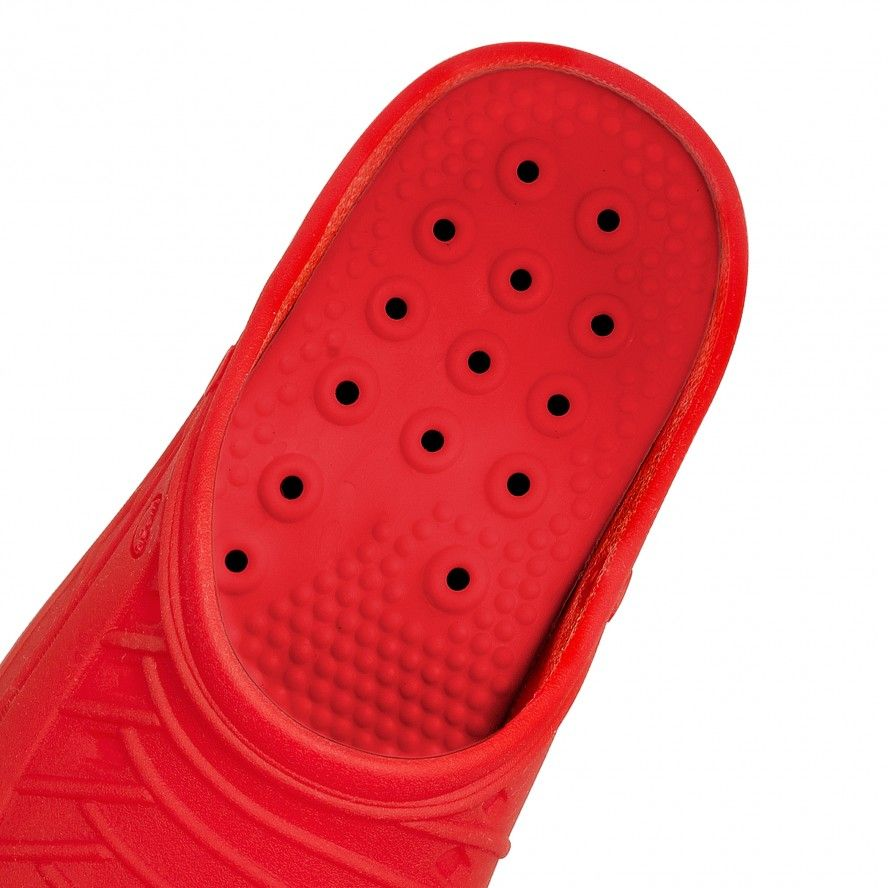 CLOG Red Steri-Tech™ Insole
