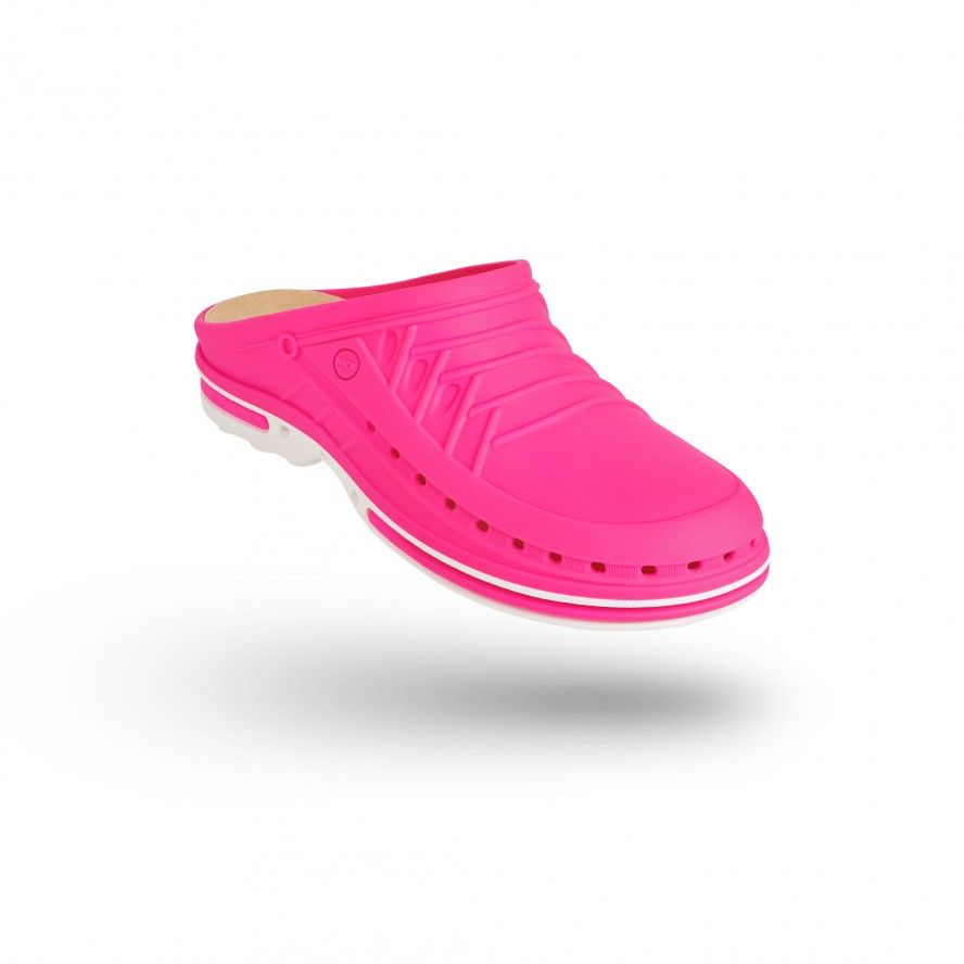 CLOG 09 with Walksoft™ Insole