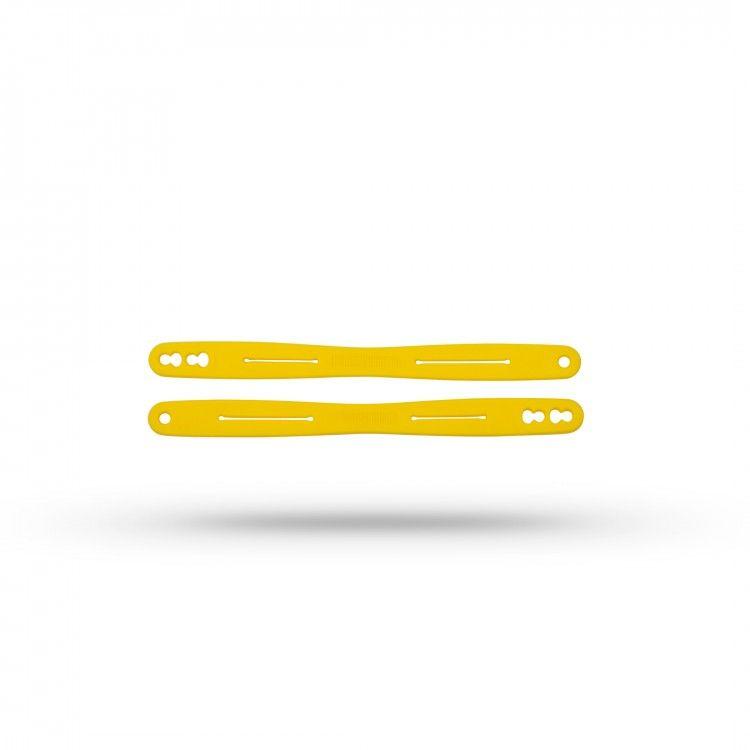 Tira Amarela BLOC