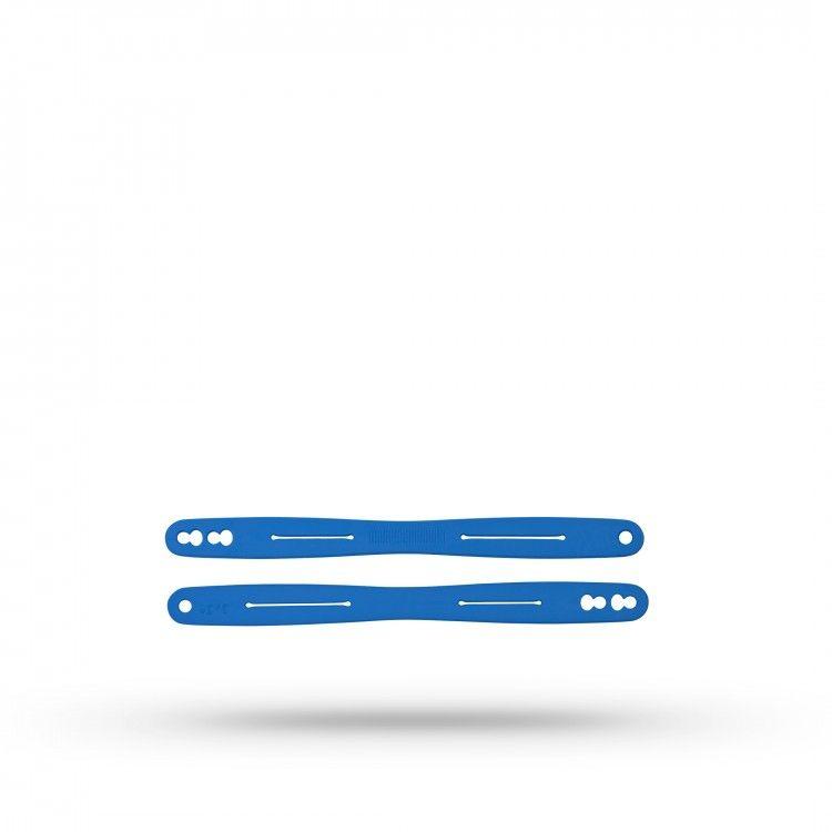 Tira Azul Médio BLOC