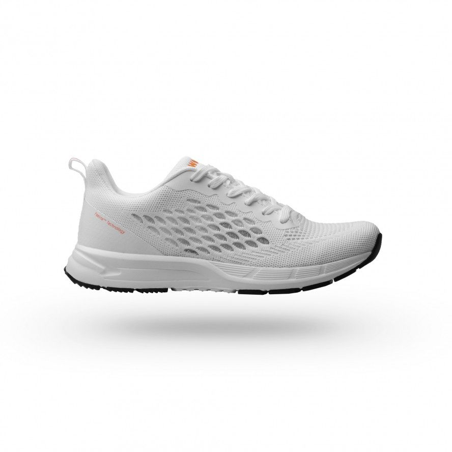 WOCK | Breathable and Washable Work Sneakers BREELITE 03
