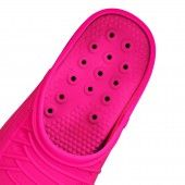 WOCK  CLOG Steri-tech™ Pink Insole