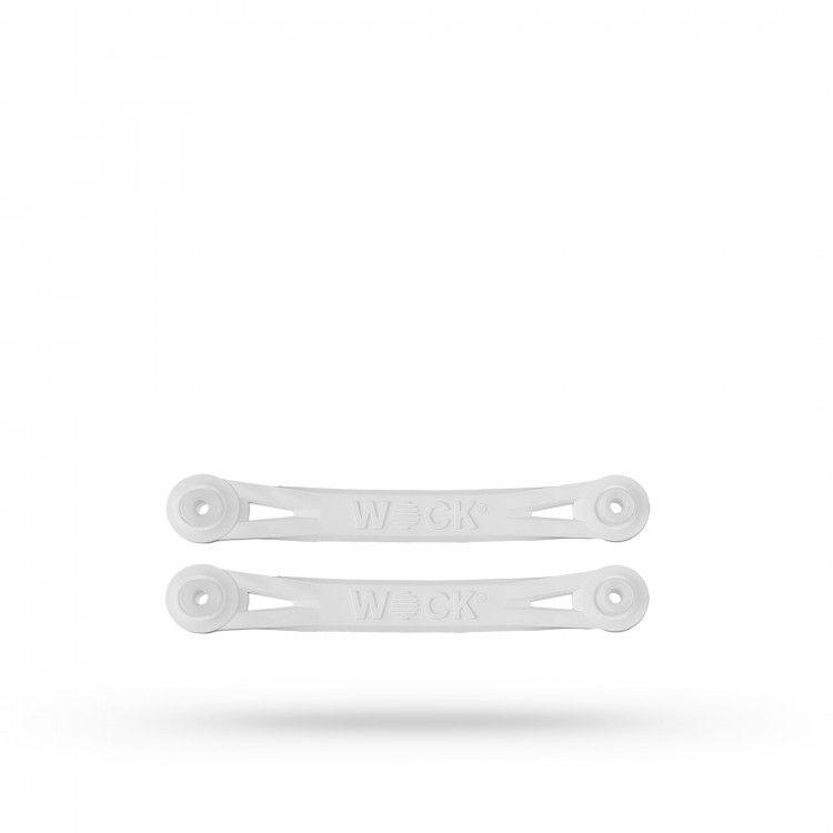 NEXO White Strap
