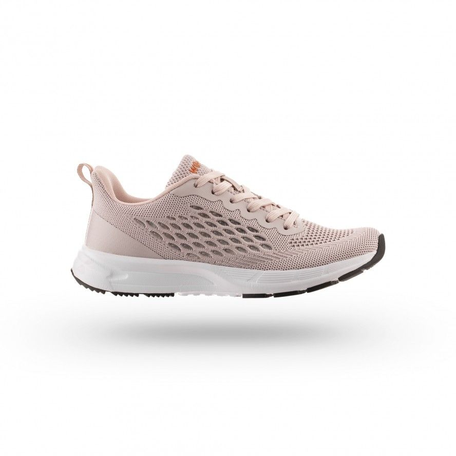 WOCK | Breathable and Washable Work Trainers BREELITE 04