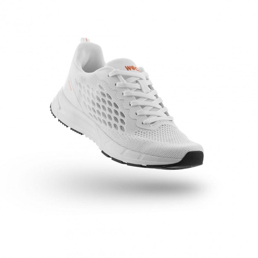 WOCK | Zapatillas de Trabajo Respirables y Lavables BREELITE 03